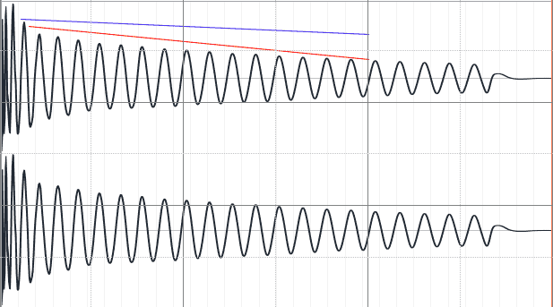 Kick-Waveform-And-Compression-Examples